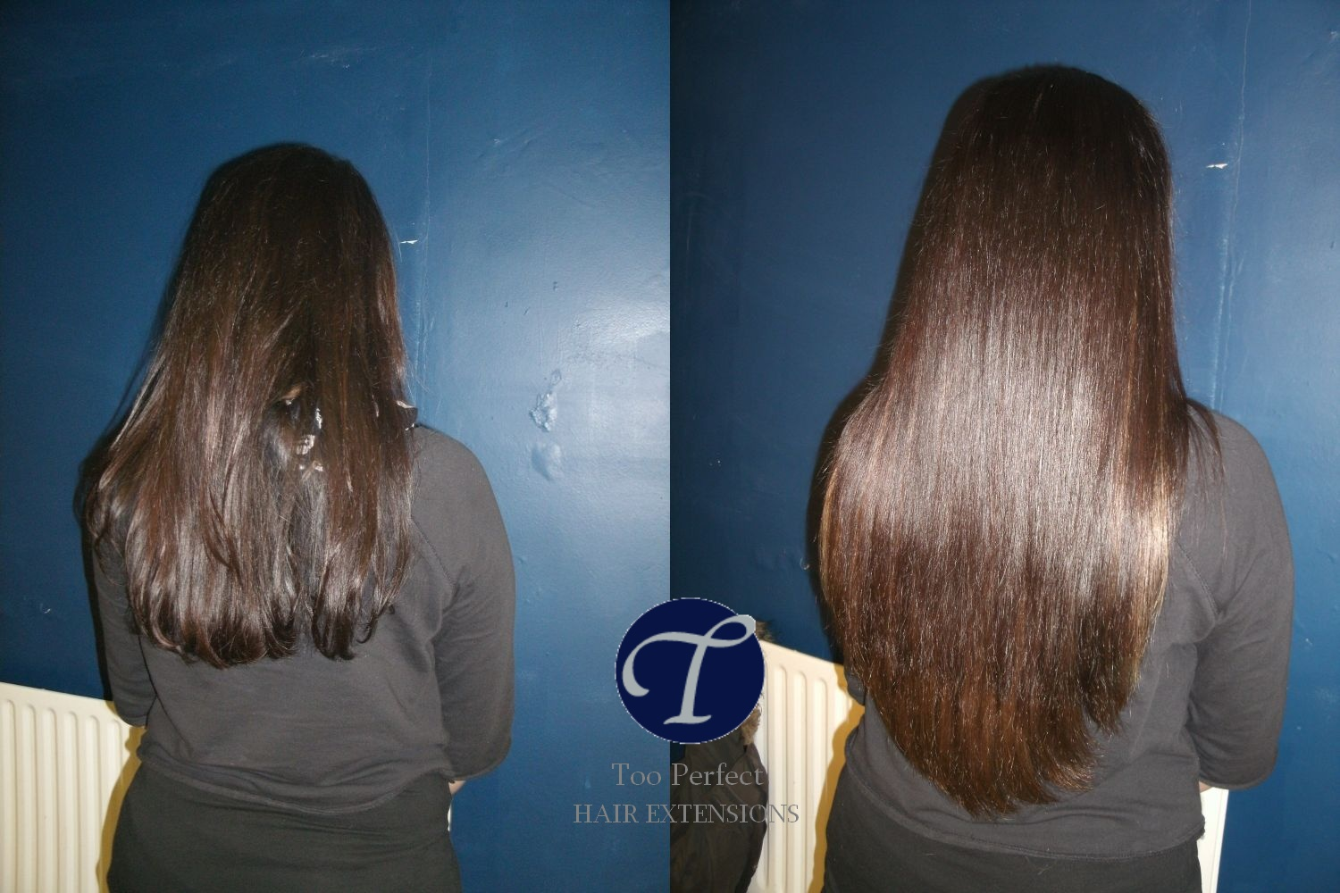 Mobile Weave Hair Extensions Birmingham 40