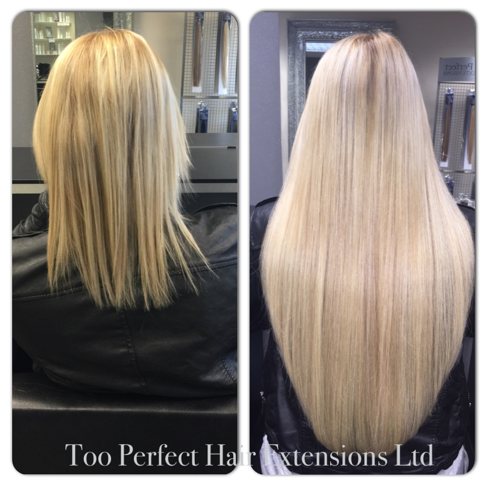 Micro loop hair extensions uk salon trendy hairstyles in the usa micro loop hair extensions uk salon pmusecretfo Images