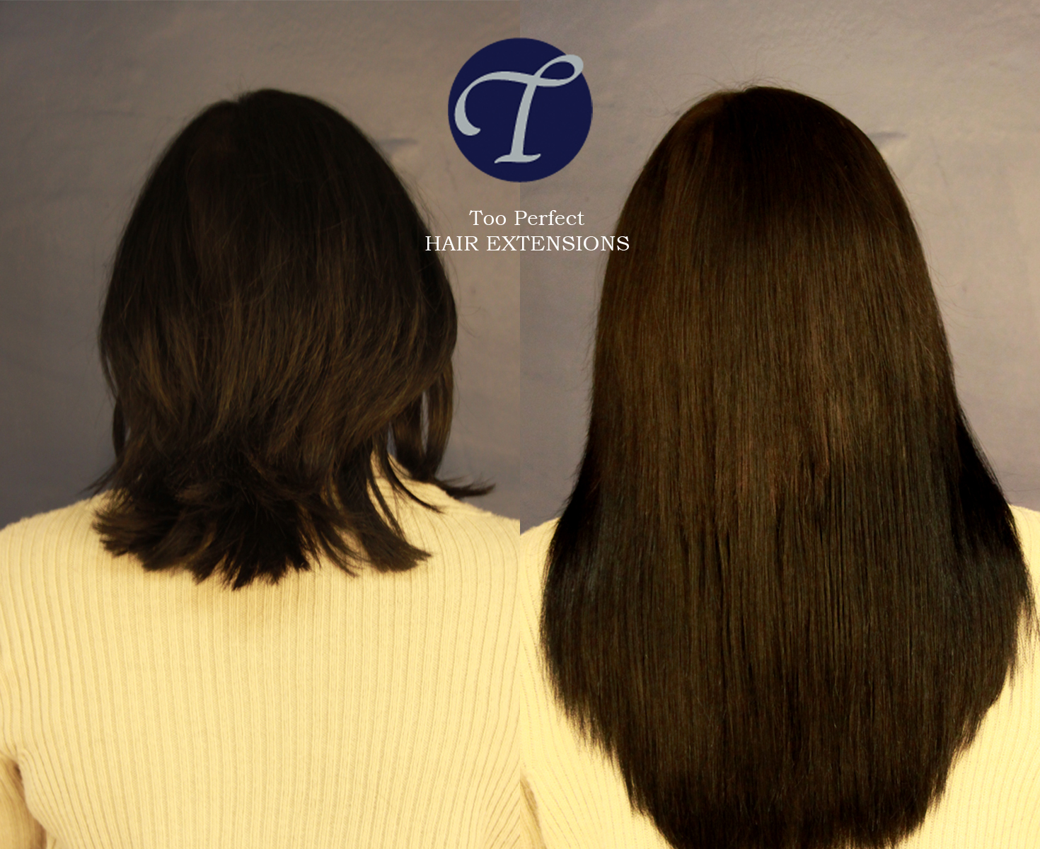 Hair Extensions Midlands 9